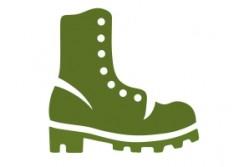 Ботинки и сапоги демисезонные