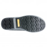 Ботинки мужские арт. 76 черный