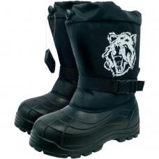 Сапоги Bear
