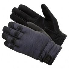 Перчатки TERMA -15°C EXTRA (TA-804) черный